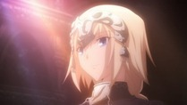 [Commie] Fate ⁄ Zero - 15 [4265B333].mkv_snapshot_18.26_[2012.04.14_16.28.58]
