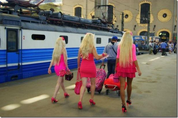 karina-barbie-pink-russian-39