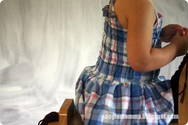 mock smock dress15