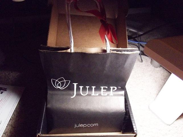 julepboxsept2