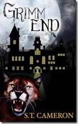 Grimm end