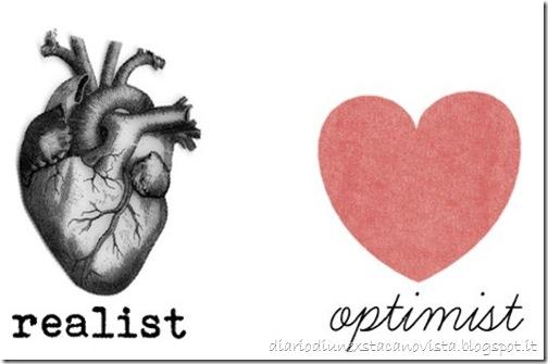 realism&optimism