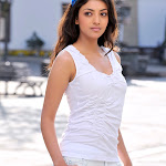 kajal-agarwal-wallpapers-9.jpg