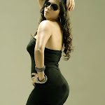 Namitha Hot (35).jpg