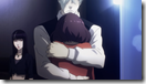 Death Parade - 04.mkv_snapshot_20.31_[2015.02.02_19.14.08]