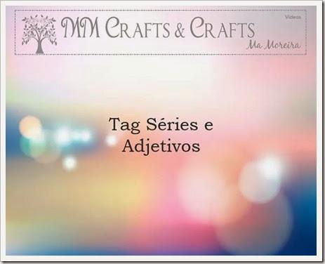 Tag_series_adjetivos2