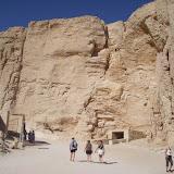 Ägypten 408.JPG