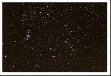 2012Oct21-Orionids-Meteor-Shower-12