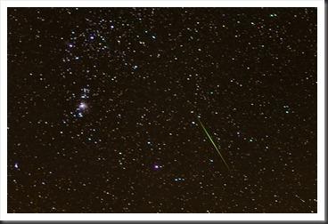 2012Oct21-Orionids-Meteor-Shower-12