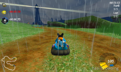 Supertuxkart-0.8.1-screenshot (3)
