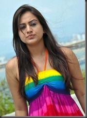 Aksha-Latest-hot-Photo-Shoot1