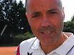 Tennis KM 2009 Höchstädt