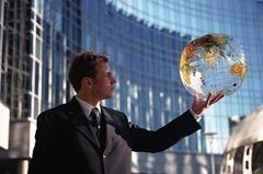 previsioni-mercati-azionari-2013