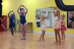 dancing- july 20- 2