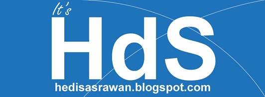 tetap kunjungi hedisasrawan.blogspot.com yaa