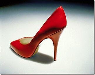 red-heels