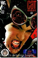 P00053 - Catwoman v2 #52