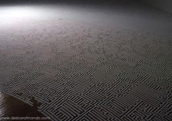 labirintos-de-sal-incrivel-desenho-arte-desbaratinando (10)