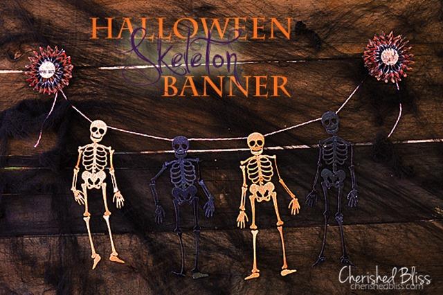 Skeleton-Banner