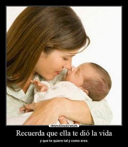 desmotivaciones madres (5)