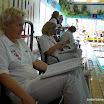 InternationaalZwemtoernooi 2009 (121).JPG