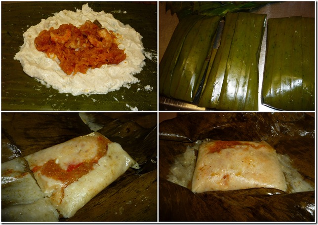TAMALES DE CALABAZA CON CAMARON-003