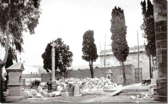 elSocarraet Convent450 10