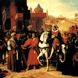 Ingres, Entry of Future Charles V into Paris, 1358 1821.jpg