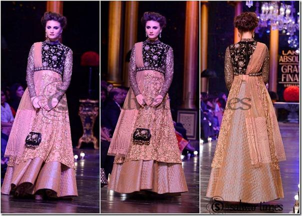 Sabyasachi_Lakme_Fashion_Week_@013 (5)