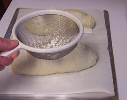 BBA-tuscan-bread 016