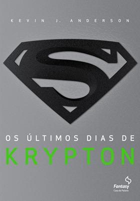 FCdP_Os_últimos_dias_de_Krypton_estudos_009_MKT
