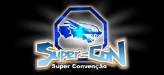 Super-con logo