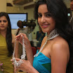 Actrees Priya Anand  - Latest Event Cute Photo Gallery 2012