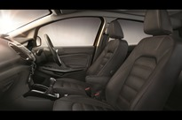 Ford-Ecosport-Limited-Edition-6