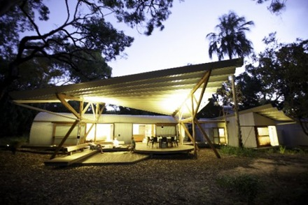 estructura-casa-prefabricada