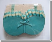 g45 bathing suit mini front cover