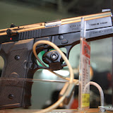 defense and sporting arms show - gun show philippines (121).JPG