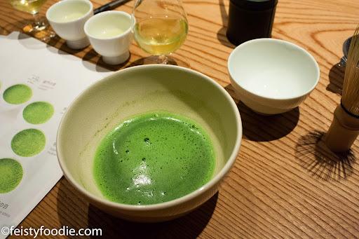 Ippodo Tea-6.jpg
