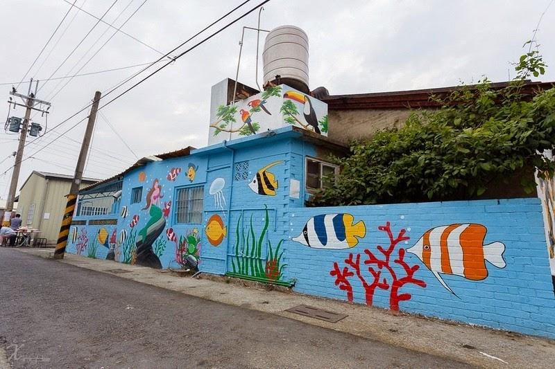 huija-murals-25
