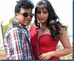 kannada-movie-shiva-shooting-153c8ca1
