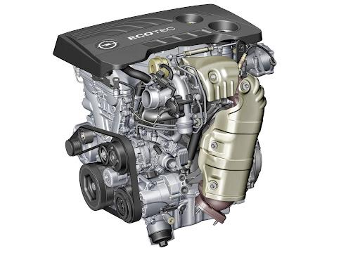 Opel-Turbo-2.jpg