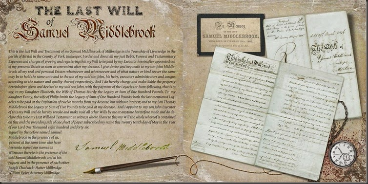 SamuelMiddlebrookWill