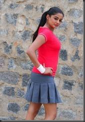 Maharani Priyamani Hot Pics