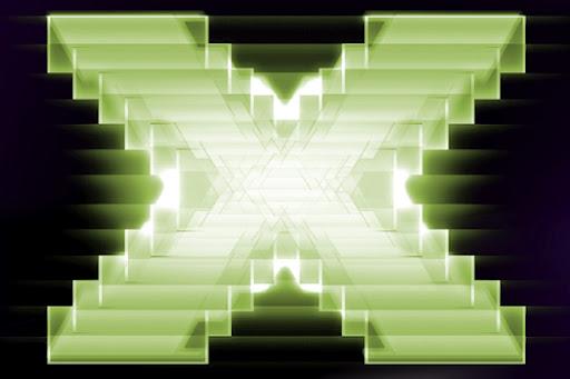 directx9_x.jpg