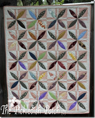 new take on Jacobs Coat quilt (2) (Medium)1