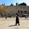 Izrael_044.jpg