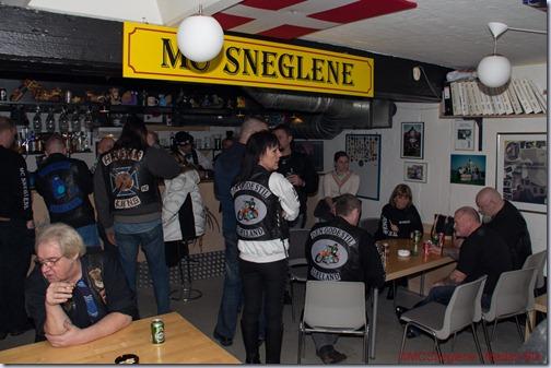 2013-02-01 Sneglene Barhæng-07
