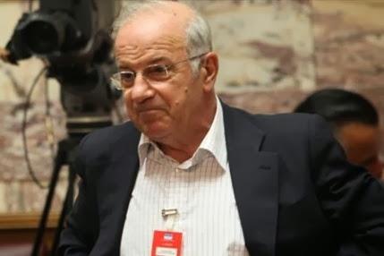 Το ΠΑΣΟΚ καταγγέλλει τον Νάσο Αθανασίου για προπηλακισμό της Αφροδίτης Αλ Σαλέχ