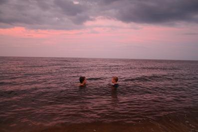Beach 2012-10-07 148