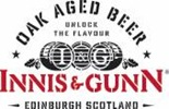 Innis-Gunn-New-Logo